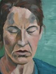 portretten-012