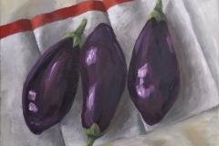 aubergines-marianne-van-erp