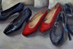 nette-schoenen